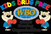 ATT_1424990589920_ATT_1424713781684_WBO-Kids-Drug-Free-e1345124829145-370x250