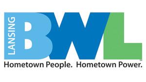 BWL Logo Final 9x23