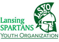 Lansing Spartans Youth Organization