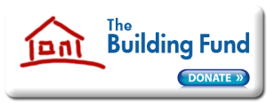 BuildingFund